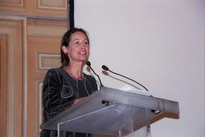 Ségolène Royal, 2005