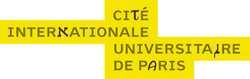 Logo Cité universitaire