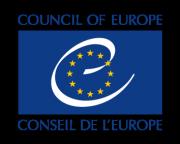 affiche conseil de l'europe