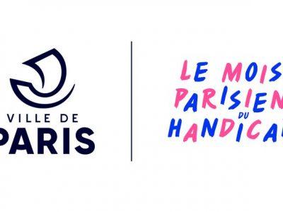 Ville de Paris et mois du handicap