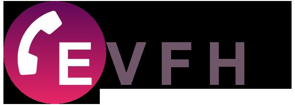 EVFH - Écoute Violence Femmes Handicapées
