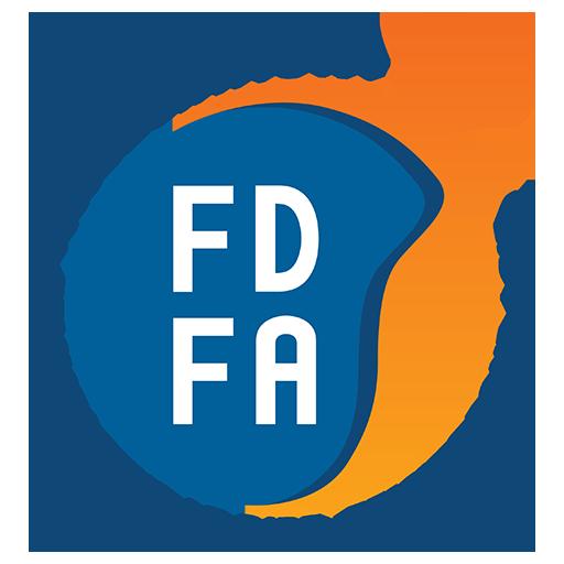 FDFA - Retour Page d'accueil