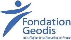 FondationGeodis_logo250