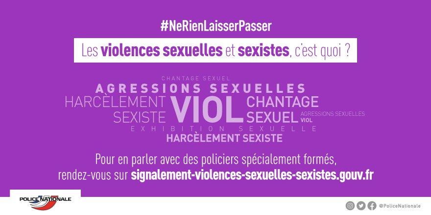 signalement-violences-sexistes-sexuelles.gouv.fr