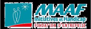 MAAF Initiatives et Handicap - Fondation d'entreprise