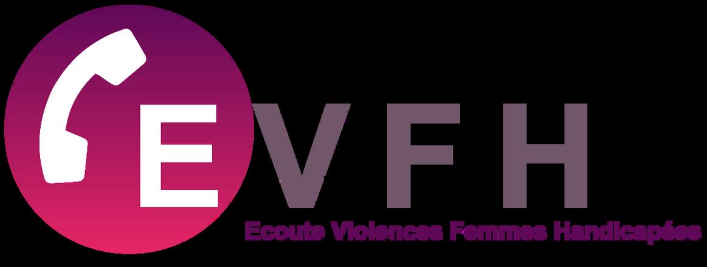 logo site violence